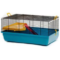 TEDDY GIGANT I - cuşcă  pentru hamster