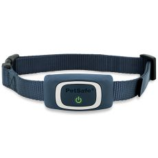 Zgardă electrică PetSafe SMART DOG Trainer pentru câini