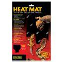 EXO TERRA Heat Wave 8W - placă încălzire terarii, S