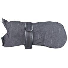 Trixie Brest haină pentru câini, L 55 cm