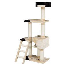 Dispozitiv ascuțit gheare pentru pisici, MONTORO, 165 cm