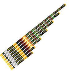 Lampă fluorescentă EXOTERRA REPTI GLO 2.0 - 75 cm / 25W