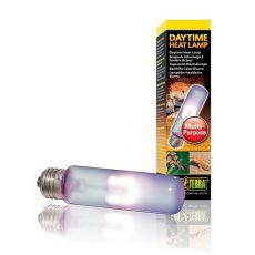 Lampă EXOTERRA cu lumină de zi și încălzire 15W