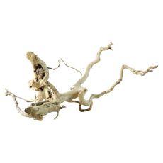 Old Twity Wood rădăcină pentru acvariu - 50 x 42 x 25 cm