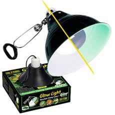 Corp de iluminat EXOTERRA GLOW LIGHT 14 cm