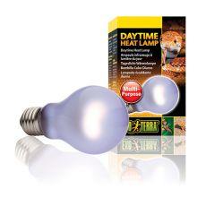 Lampă cu lumină de zi EXOTERRA DAYTIME HEAT LAMP 60W
