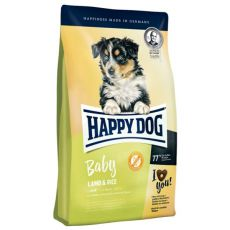 Happy Dog Baby Miel & Orez 1 kg