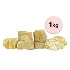 Pietre de Acvariu Petrified Stone S - 1kg