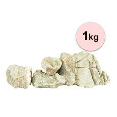 Pietre de Acvariu Grey Luohan Stone S - 1kg