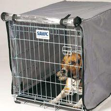 Pătură pentru cușca câinilor Dog Residence 107 cm