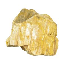 Pietre de Acvariu Petrified Stone M 17 x 11 x 14,5 cm