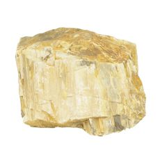 Pietre de Acvariu Petrified Stone M 16 x 13 x 12 cm