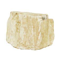 Pietre de Acvariu Petrified Stone M 10,5 x 9 x 8 cm