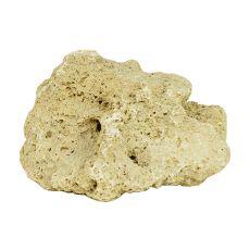Pietre de Acvariu Honeycomb Stone S 15 x 13 x 8 cm