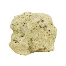 Pietre de Acvariu Honeycomb Stone S 14 x 8 x 13 cm