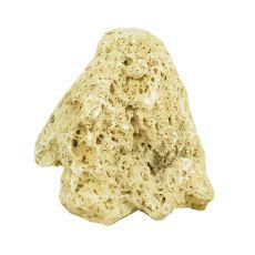 Pietre de Acvariu Honeycomb Stone S 10 x 9 x 8 cm