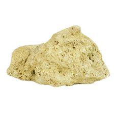 Pietre de Acvariu Honeycomb Stone S 15 x 9 x 8 cm