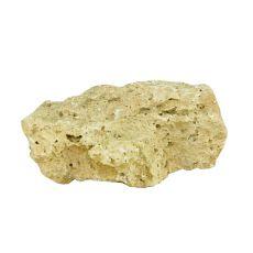 Pietre de Acvariu Honeycomb Stone S 13 x 7 x 7 cm