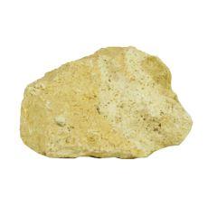 Pietre de Acvariu Honeycomb Stone S 14 x 8 x 8 cm