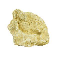 Pietre de Acvariu Honeycomb Stone S 11 x 5 x 10 cm
