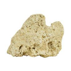 Pietre de Acvariu Honeycomb Stone S 13,5 x 5 x 12 cm