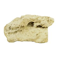 Pietre de Acvariu Honeycomb Stone S 17 x 11 x 7 cm