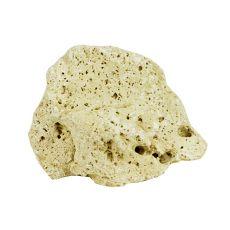 Pietre de Acvariu Honeycomb Stone S 11 x 7 x 9 cm