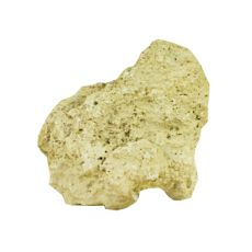 Pietre de Acvariu Honeycomb Stone S 12 x 8 x 13 cm