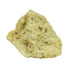 Pietre de Acvariu Honeycomb Stone S 12 x 5 x 10 cm