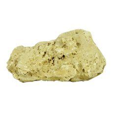 Pietre de Acvariu Honeycomb Stone S 15,5 x 9 x 6 cm