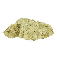 Pietre de Acvariu Honeycomb Stone S 13 x 7 x 5 cm