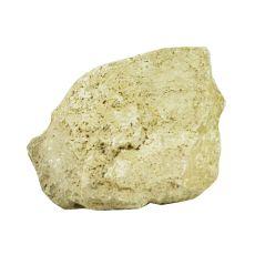 Pietre de Acvariu Honeycomb Stone S 11 x 10 x 9 cm