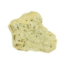 Pietre de Acvariu Honeycomb Stone S 11 x 6 x 9 cm
