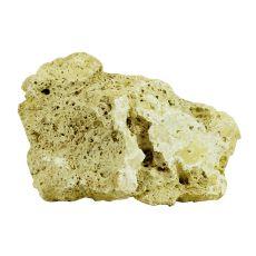 Pietre de Acvariu Honeycomb Stone M 22 x 12 x 15 cm