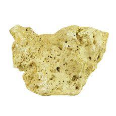 Pietre de Acvariu Honeycomb Stone M 24 x 15 x 16,5 cm