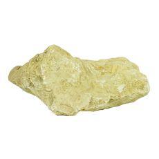 Pietre de Acvariu Honeycomb Stone M 32 x 18 x 14 cm