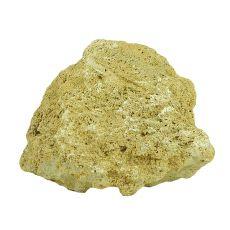 Pietre de Acvariu Honeycomb Stone M 23 x 11 x 18 cm