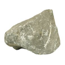 Pietre de Acvariu Bahai Rock 15 x 13 x 19 cm