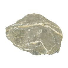 Pietre de Acvariu Bahai Rock 18 x 16 x 10 cm
