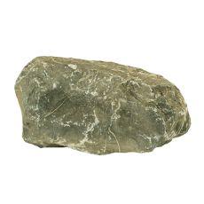 Pietre de Acvariu Bahai Rock 23 x 18 x 12 cm
