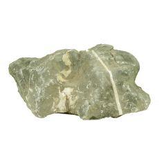 Pietre de Acvariu Bahai Rock 30 x 13 x 15 cm
