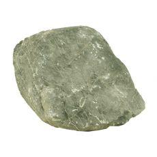 Pietre de Acvariu Bahai Rock 23 x 13 x 18 cm