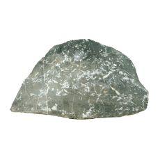 Pietre de Acvariu Bahai Rock 24 x 17 x 9 cm