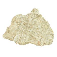 Pietre de Acvariu Grey Luohan Stone M 17,5 x 8 x 13 cm