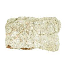 Pietre de Acvariu Grey Luohan Stone M 16 x 7 x 10 cm