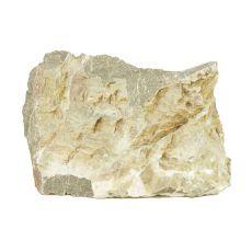 Pietre de Acvariu Grey Luohan Stone M 16 x 9 x 9,5 cm