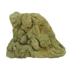 Pietre de Acvariu Landscape Stone M 19 x 7 x 14 cm