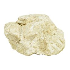 Pietre de Acvariu Grey Luohan Stone M xx * xx * xx cm