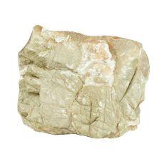 Pietre de Acvariu Grey Luohan Stone M 11 x 6 x 10 cm