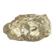 Pietre de Acvariu Black Volcano Stone L 22 x 13 x 13 cm